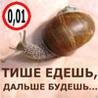 dimif фотография